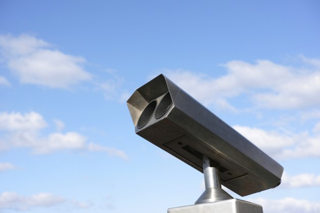 All That You Need To Know About Refracting Telescope