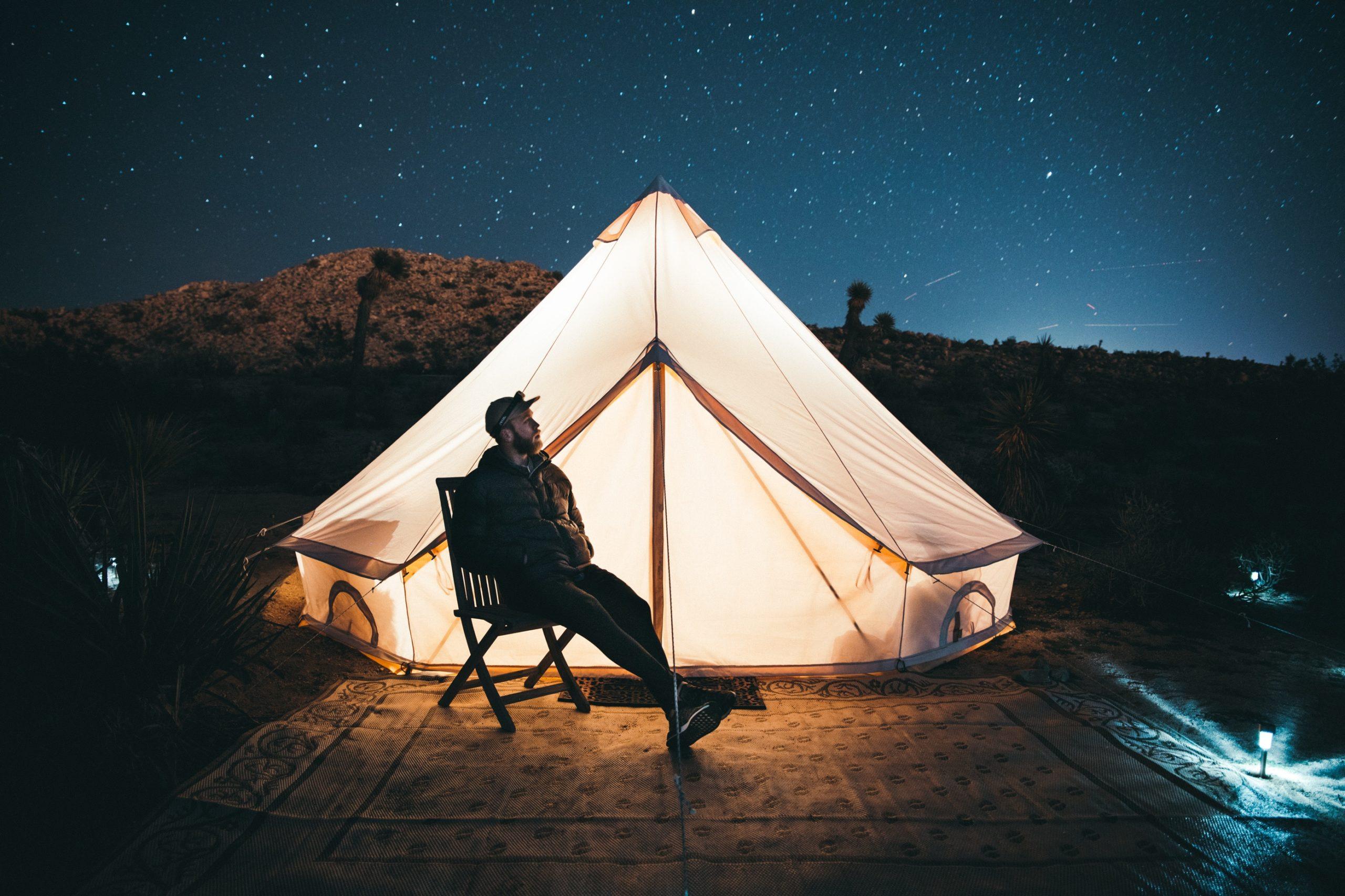 Ultimate Guide in Starting Backyard Astronomy
