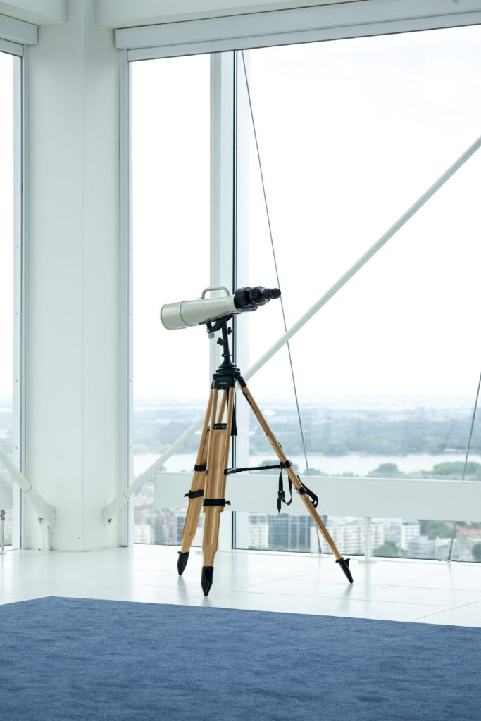 5 Important Tips In Buying A Refracting Telescope