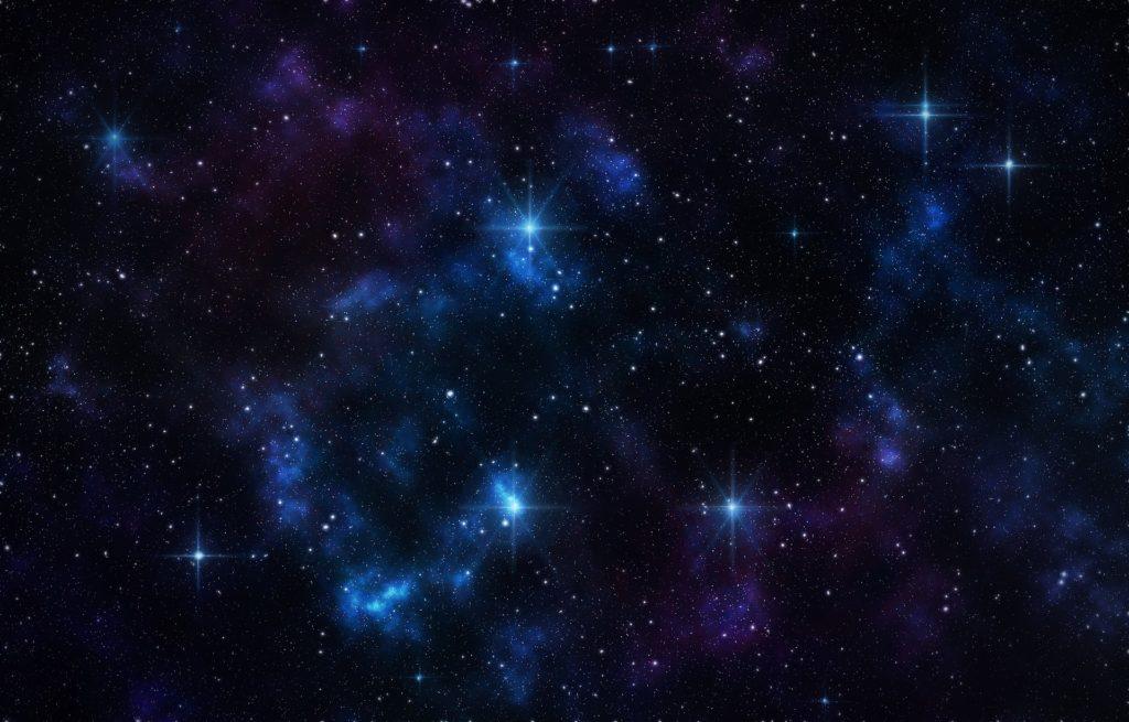 cosmology versus astronomy