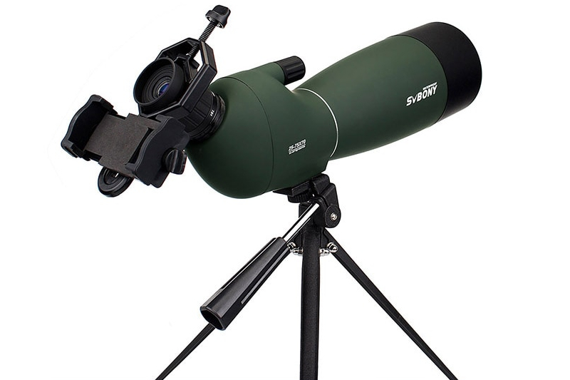 Top 50 Unique Things That An Astronomy Lover Needs