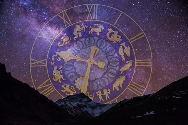 Weekly Horoscope December 1 to December 7, 2019: Weekly astrology ...
